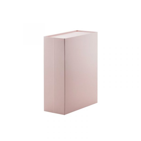 Pink Magnetic Gift Boxes Wholesale