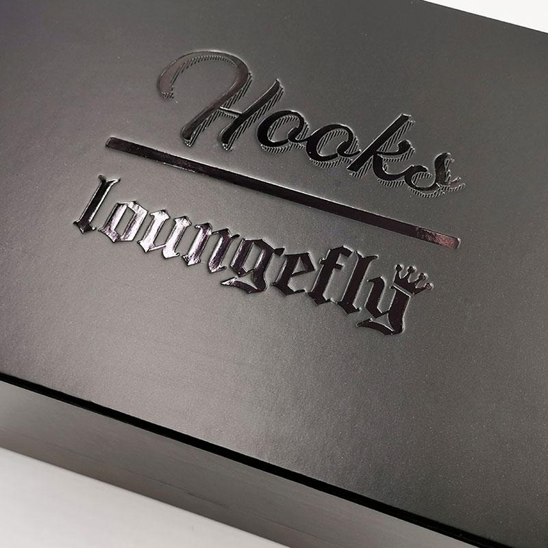 black-box-logo-printing