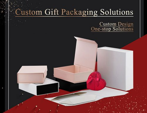 A Complete Guide on Buying Bulk Gift Boxes Online